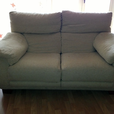 Tapizar sofa 3x2 pinto madrid habitissimo - Presupuesto tapizar sofa ...