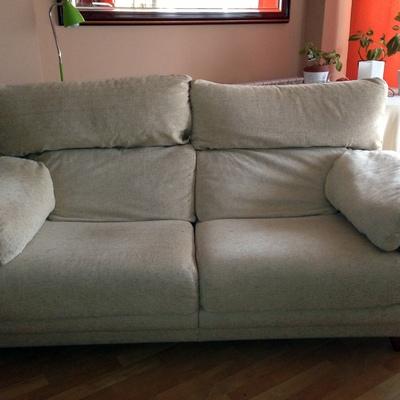 Tapizar sofa 3x2 pinto madrid habitissimo - Tapizar sofa ...