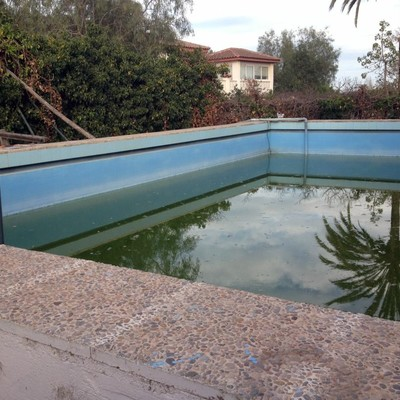 precio construcci n piscinas en alicante habitissimo