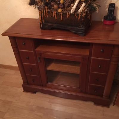 Lacado en blanco muebles comedor dormitorio las rozas de madrid madrid habitissimo - Las rozas muebles ...