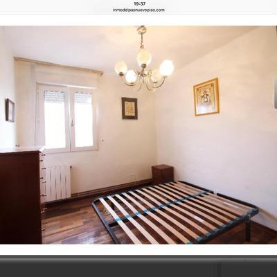 Reforma piso en santander de 60 metros cuadrados for Precio reforma piso 60 metros