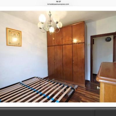 Reforma piso en santander de 60 metros cuadrados - Reforma integral piso 60 metros ...
