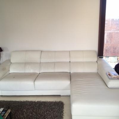 Precio tapizar sof en barcelona ciudad habitissimo - Precio tapizar sofa ...