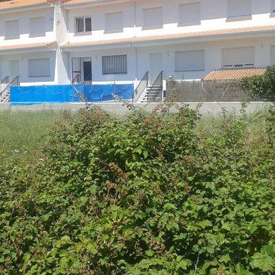 Nivelar terreno a nivel de calle actualmente a 1 5 metros - Precio vallar terreno ...