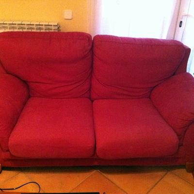 Tapizar conjunto sofas boadilla madrid habitissimo - Presupuesto tapizar sofa ...