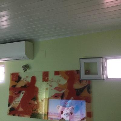 Cambiar ventanas con licencia incluida madrid madrid - Cambiar ventanas precio ...