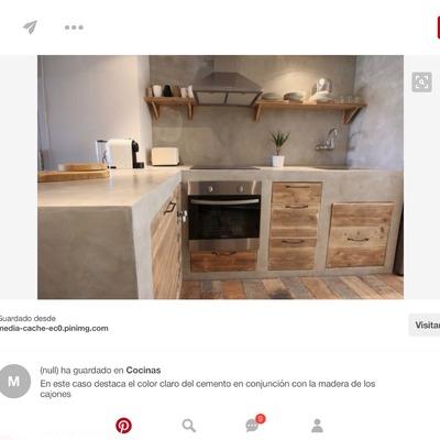 Reformar cocina en betera valencia valencia valencia - Reformar cocina presupuesto ...
