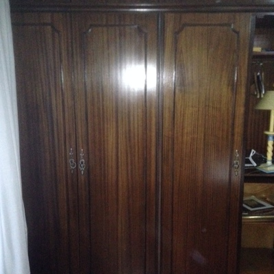Renovar armario empotrado portugalete portugalete - Renovar armario empotrado ...