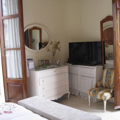 Restaurar muebles madera jerez de la frontera c diz for Muebles naviarcos jerez