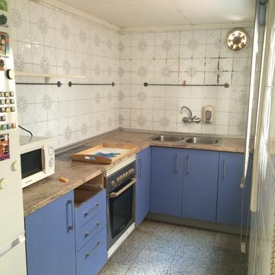 Reformar cocina con un buen precio barcelona barcelona - Reformar cocina barcelona ...