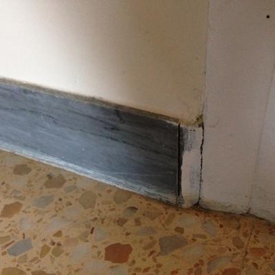 Cambiar puertas interior flix tarragona habitissimo for Cambiar puertas interior sin obra