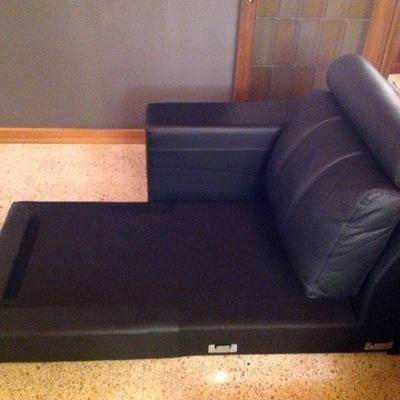 Cortar el cheslong de un sof rub barcelona habitissimo - Tapiceros en barcelona ...