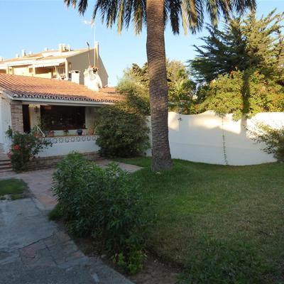 Reformar casa adosada en marbella costabella marbella - Reformar casa presupuesto ...