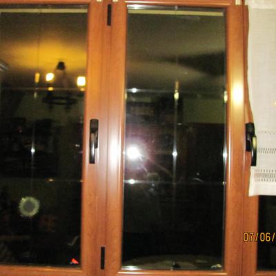 Suministrar ventanas de aluminio aroles asturias for Ventanas de aluminio precios online