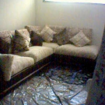 Fundas relleno de y relleno de sofa chaise longue a coru a a coru a habitissimo - Relleno de sofas ...
