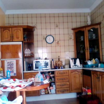 27 HQ Pictures Reformar Cocina Y Baño Precio - ¿Por qué ...