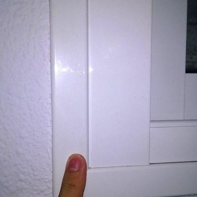 Cambio ventanas torremolinos m laga habitissimo - Presupuesto cambio ventanas ...