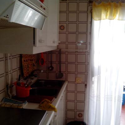 Reformar ba o y cocina algete madrid habitissimo for Precio m2 alicatado bano