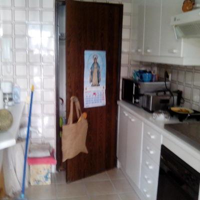 Reformar ba o y cocina algete madrid habitissimo - Reformar bano madrid ...