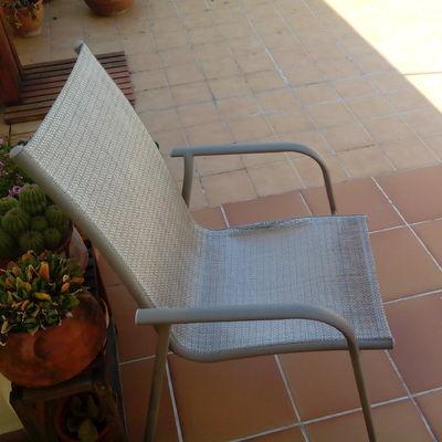 Precio tapiceros en sant cugat del vall s habitissimo - Tapiceros en barcelona ...
