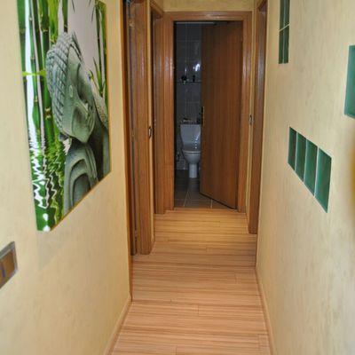 Decorar y amueblar el piso parla madrid habitissimo - Presupuesto amueblar piso ...