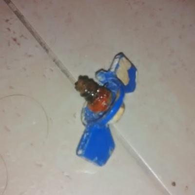 Cambiar llave de paso empotrada madrid madrid for Cambiar llave de paso empotrada