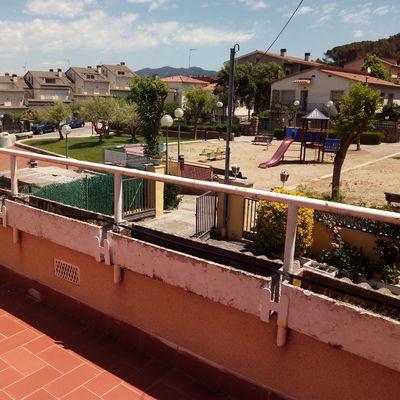 Reforma integral casa unifamiliar montorn s del vall s montorn s del vall s barcelona - Casas montornes del valles ...