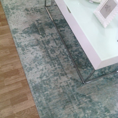 Suministrar patas de acero para muebles en sevilla - Muebles en alcala de guadaira ...