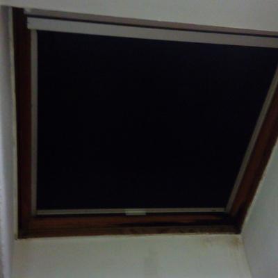 Cambiar claraboyas calle san bernab marbella m laga habitissimo - Presupuesto cambiar ventanas ...