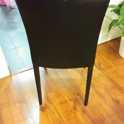 Tapizar sillas comedor madrid madrid habitissimo - Presupuesto tapizar sillas ...