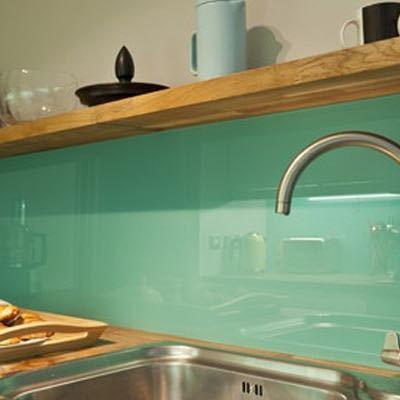 Frente cocina cristal templado sant rafel de sa creu for Frente cocina cristal