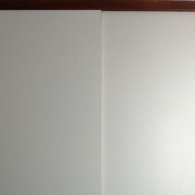 Reformar armario empotrado y hacer armario rinconera - Reformar armario empotrado ...