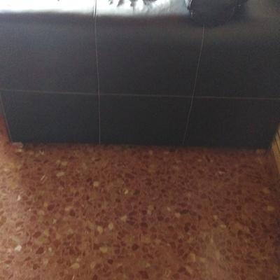 Tapizar sof presupuesto vilafranca del pened s - Tapizar sofa barcelona ...