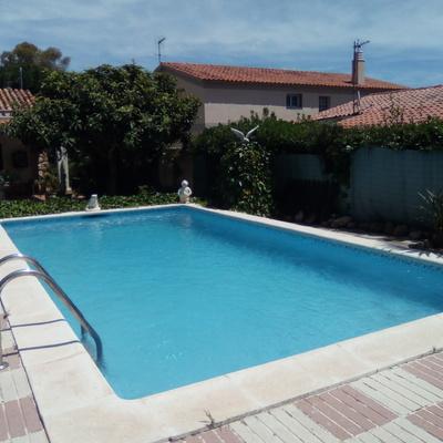 Presupuesto cambio de cubierta invierno para piscina - Presupuestos para piscinas ...