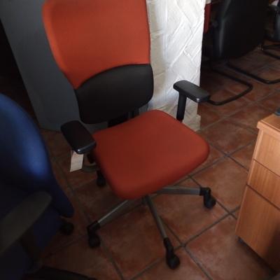 Tapizar silla oficina - Sevilla (Sevilla) | Habitissimo
