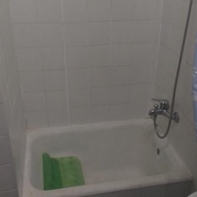 Quitar ba era y poner plato de ducha oviedo asturias - Quitar banera y poner plato de ducha ...