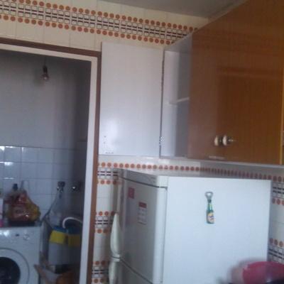 Reformar cocina terrassa barcelona habitissimo - Reformar cocina precio ...