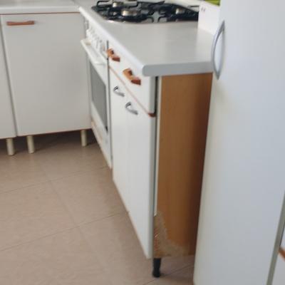 Reparar mueble cocina bilbao vizcaya habitissimo for Muebles de cocina en vizcaya