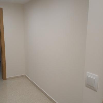 Armario empotrado en entrada piso ja n ja n habitissimo - Armario entrada piso ...