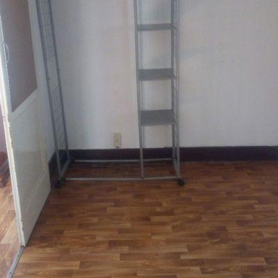 Pintar piso en a coru a a coru a a coru a habitissimo for Presupuesto pintar piso 100m2