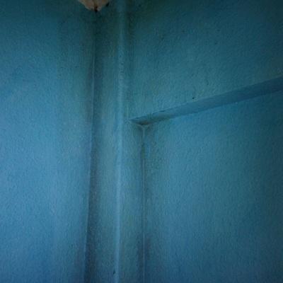 Aislar t rmicamente una pared de una habitaci n zaragoza - Aislar paredes termicamente ...