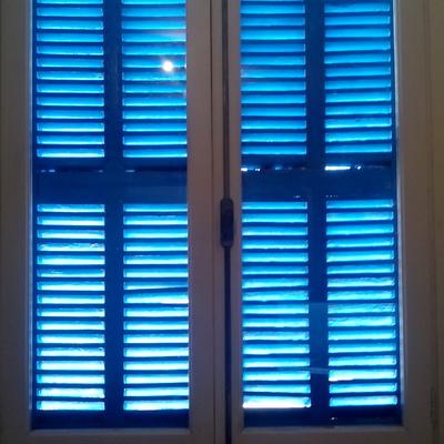 Cambio de ventanas palma de mallorca illes balears - Presupuesto cambio ventanas ...