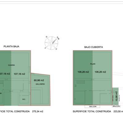Reforma de tejado bilbao vizcaya habitissimo for Tejados madera vizcaya