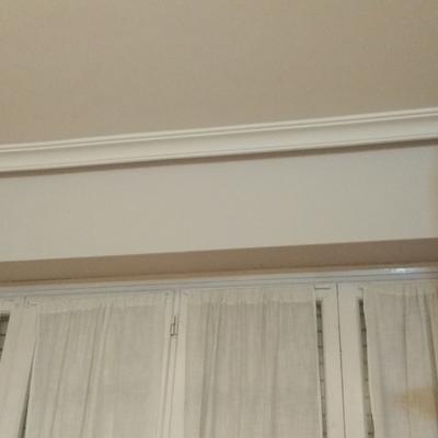 Cambiar ventanas y puertas zumaia guip zcoa habitissimo - Cambiar ventanas precio ...