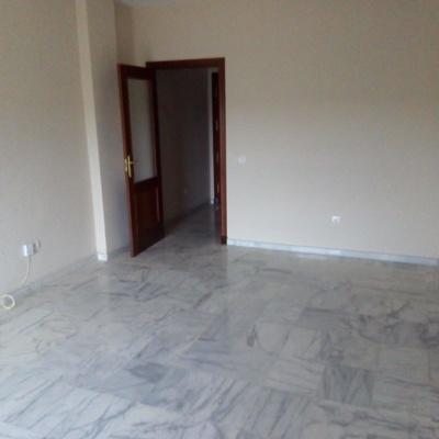Pintar piso completo sevilla sevilla habitissimo for Presupuesto pintar piso 100m2