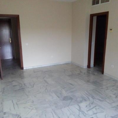 Pintar piso completo sevilla sevilla habitissimo for Pintar entrada piso
