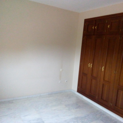 Pintar piso completo sevilla sevilla habitissimo for Presupuesto pintar piso