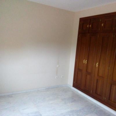 Pulir piso completo sevilla sevilla habitissimo - Presupuesto amueblar piso completo ...