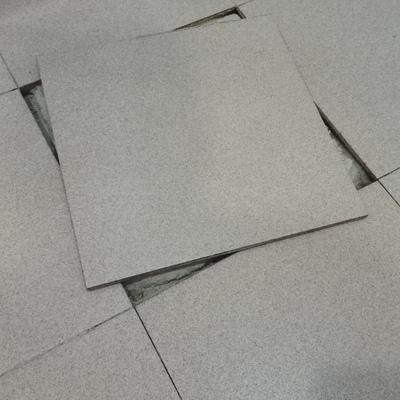Poner 1 baldosa en el suelo de la cocina madrid madrid - Poner baldosas suelo ...