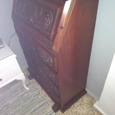 Mudanza varios muebles y enseres san pedro alc ntara - Muebles alcantara ...